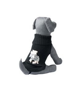 United Pets Pullover