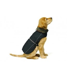 DOG GONE SMART Aspen Parka Coat