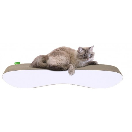 Wouapy Cat Scratching Deco - Model 'SOFO'