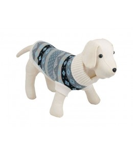 'Nottingham' Hundesweater