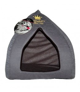 Wouapy Igloo 'Royal Throne' Collection