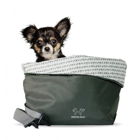 URBAN PET Sling Bag