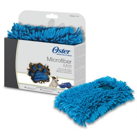 Oster Paw Cleaner Replacement