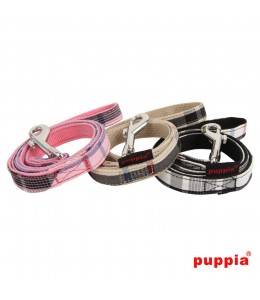 PUPPIA 'Junior' Hundesnor