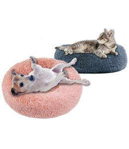 Wouapy 'Soft' Pet Bed