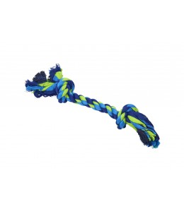 BUSTER Colour Dental Rope