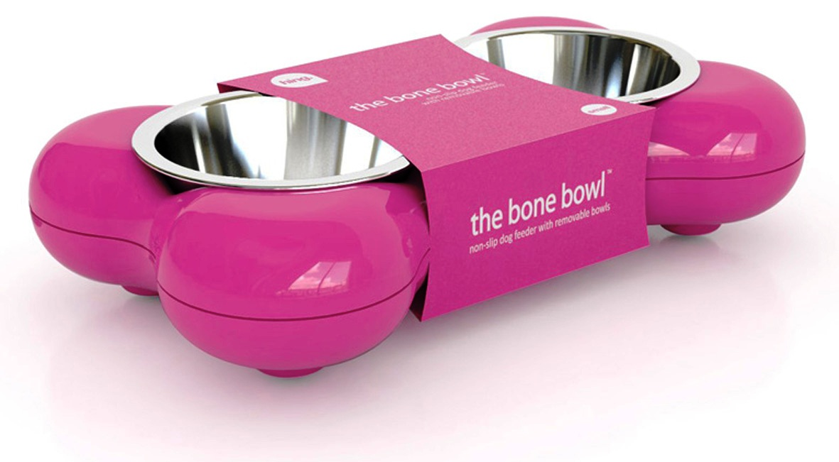 The Bone Bowl